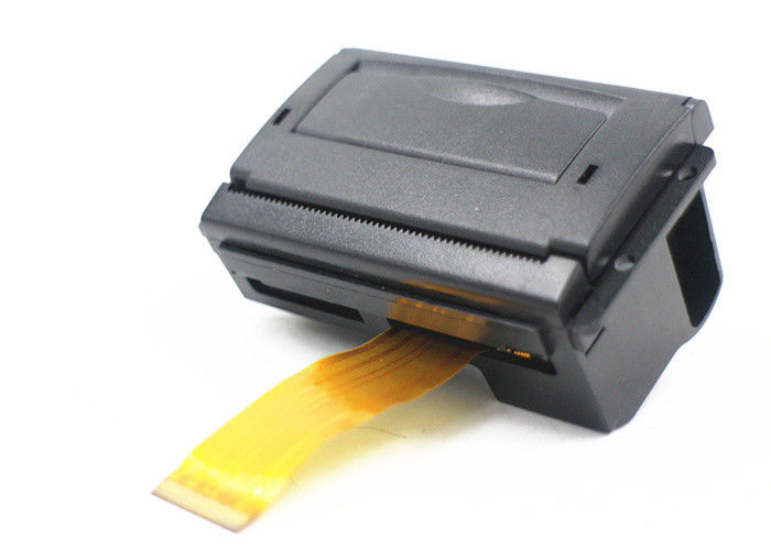58mm Kiosk Pos Thermal Receipt Printer RS-232/TTL/USB Interface