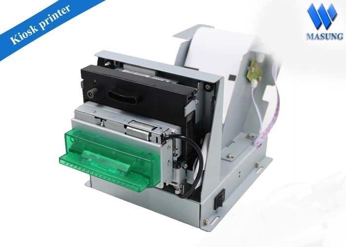 Citizen USB  Dot Matrix Printer  With Automatic Cutter