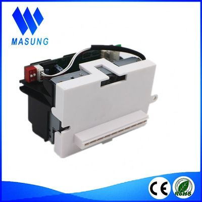 Cina Printer Thermal POS Struture Ringkas, Mekanisme Penerimaan Terminal Printer DC 24V pabrik